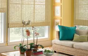 Saskatoon Custom Blinds Levolor Window Blinds Shades Drapes U0026 Drapery Hardware Www