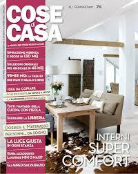 arredatori d interni cinque popolari riviste sull arredamento di interni cinque cose