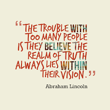 quotes about leadership lincoln 123 best vision quotes images