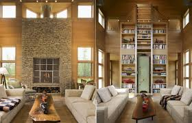 country home interiors country home interiors for simply and comfy living space idea