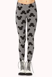 plus size halloween tights best 25 disney leggings ideas on pinterest aztec leggings