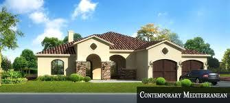 designer homes for sale designer homes for sale in fargo nd amusing custom cool