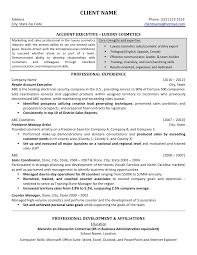 Resume Format Of Accounts Executive Esl Application Letter Editor Service Au Custom Thesis Ghostwriter