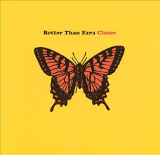 butterfly photo album 24 best butterfly album cover images on