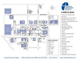 Church Gym Floor Plans Campus Map