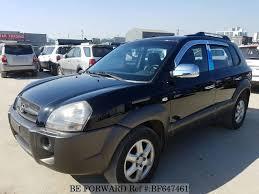 2006 hyundai tucson airbag light used 2006 hyundai tucson mx for sale bf647461 be forward