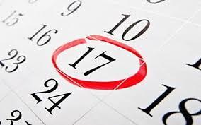 numerology reading free birthday card birthday number in numerology horoscopes tarot prophet