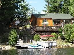 waterfront cottage plans best 25 waterfront cottage ideas on pinterest little house