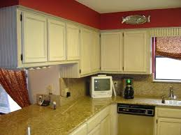 Kitchen Cabinet Doors Painting Ideas White Oak Kitchen Cabinets U2013 Fitbooster Me