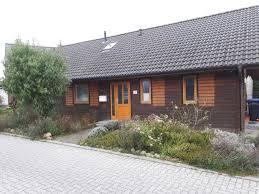Immobilien Holzhaus Kaufen Home Immobilienvermittlung Mandy Brockelmann