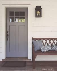 Best Front Door Paint Colors 122 Best Color Images On Pinterest Interior Paint Colors Paint