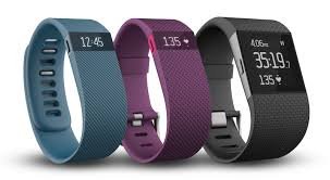 life bracelet app images How to get more battery life out of your fitbit imore jpg