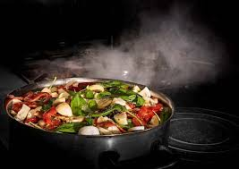 la cuisine du terroir une cuisine italienne authentique à le grand venise