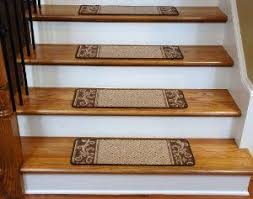 9 best fix slippery stairs images on pinterest stairs house
