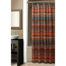 croscill ventura shower curtain hayneedle