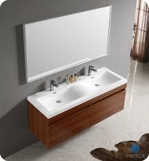 Teak Bathroom Vanity by Bathroom Vanities Buy Bathroom Vanity Furniture U0026 Cabinets Rgm
