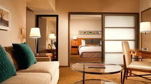 2 bedroom suites san diego 2 bedroom suites san diego ca executive suite 2 bedroom suites san