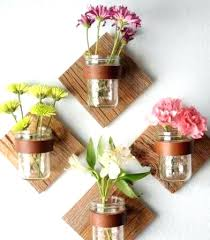 decorations recycle reuse home decorating ideas pinterest diy