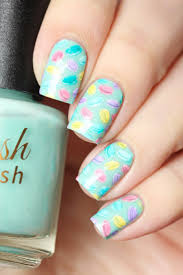 457 best images about uñas on pinterest nail art neon and nail nail