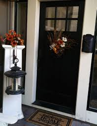 front doors compact at your front door standing at your front