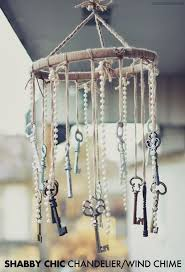 Shabby Chic Light Fixture by 20 Pinteresting Diy Projects You U0027ll Actually Love Shabby Chic