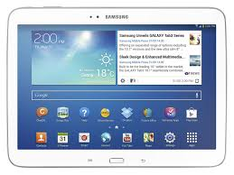 android tablet file samsung galaxy tab 3 10 1 inch android tablet jpg wikimedia
