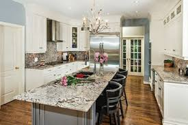 used kitchen cabinets barrie divada kitchens inc barrie on ca l4n 9a7 houzz
