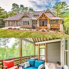 plan 85029ms bungalow with great front porch craftsman porch