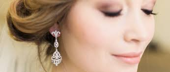 hair jewellery the wedding hair accessory and bridal jewellery experts