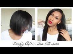 owigs hair extensions high bun using owigs clip in extensions hair clipins highbun