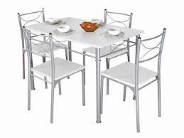 emporte rectangulaire cuisine chaise et table salle a manger pour cuisine pret a emporter pas cher