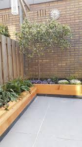 Internet Status Walled Garden by 20 Best Border Images On Pinterest Garden Ideas Gardens And Plants
