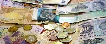 Economics Homework Help     Instant Economics Help Available in      Acadsoc support center