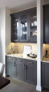 transitional new image kitchens new image kitchens