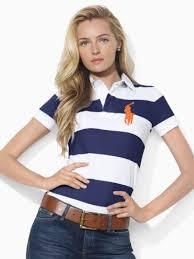 plus size ralph lauren polo ralph lauren short sleeve t shirt