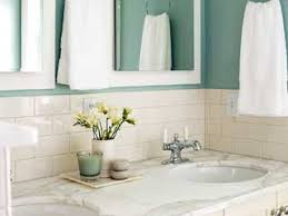 soothing color myhomeideas com