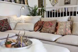 sofas center soderhamn ikea sofaikea review cushions for sale 32
