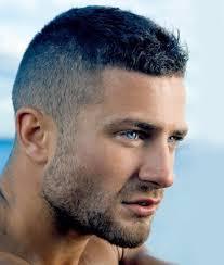 short hair undercut men s short mohawk hairstyles men short mohawk hairstyles men popular