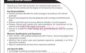 resume 7 audit cover letter amazing auditor resume audit cover