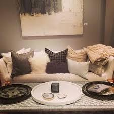 love cushion pillow calypso st barth home decor love