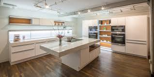 kitchens philadelphia