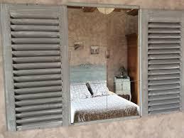 galante chambre d hote chambres d hôtes à la propriété la galante basse normandie