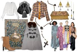 I Want To Learn Fashion Designing Online Free Fashion News Articles Biography Photos Wsj Com