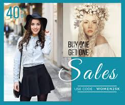 design templates print simple fashion ad banner 50 creative free facebook ads templates for every use