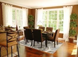 charming design dining room rugs size under table opulent ideas