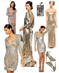 in the sack what to wear to your christmas work party demelza