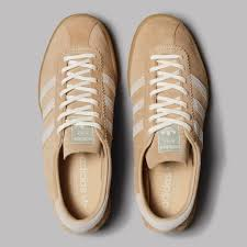 nothing found for limbsf where did originate from adidas