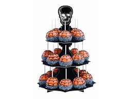 give you nightmares halloween background 9 must have items for a halloween tea party food u0026 wine