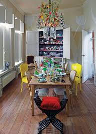 Boho Bedroom Ideas Bedrooms Boho Bedroom Boho Chair Boho Room Bohemian Style