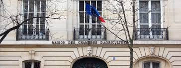 chambre d agriculture 73 apca instance nationale des chambres d agriculture chambres d